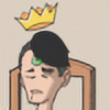 soyunmito's avatar