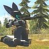 soyuz1223's avatar