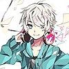 soyzack's avatar