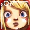 sOz-n-cacao's avatar