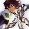 Sozaku9's avatar