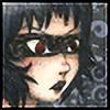 SozakuNixe's avatar