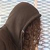 SoZaS's avatar
