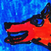 Sozaxi's avatar