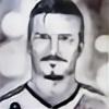 sozey's avatar