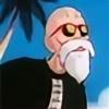 sozmate's avatar