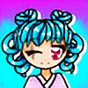 Sozo-sei-WOM's avatar