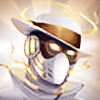 sozo-teki's avatar