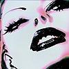 SOZOMAIKA's avatar