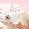 Sozor's avatar