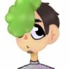 sp-ades's avatar