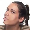sp-andreea's avatar