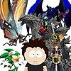 SP-Goji-Fan's avatar