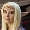 SP-hera's avatar