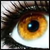 sp-Illana's avatar