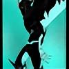 SP-Illumiboti4Life's avatar