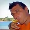 sp-kirilov's avatar