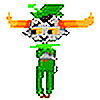 Sp-lover's avatar