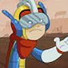 SP-Raven's avatar