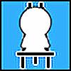 sp-studio-art's avatar