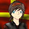Sp-ttekaka's avatar