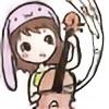 sp00kish's avatar