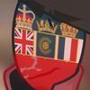 Sp00kyKitkat's avatar