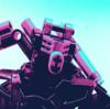 sp00kyunit's avatar