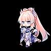 sp00pythepotato's avatar