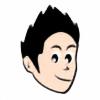 Sp0rtskiller03's avatar