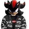 Sp0tch's avatar
