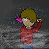 sp0ts11's avatar