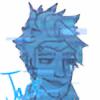 Sp0tti's avatar