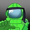 SP14TT3R's avatar