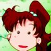 sp19047's avatar