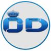 sp1de's avatar