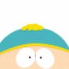 SP2233's avatar