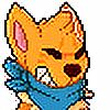 Sp33d3h's avatar