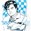 sp33drac3r's avatar