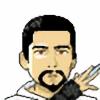 SP3CT3R13's avatar