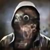 SP3CT3ROC3LOT's avatar