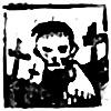 sp3ctr666's avatar