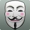 sp3ctrm5tr's avatar