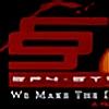 SP4-STYLE's avatar