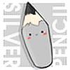 sp415's avatar