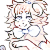 SP4C3-B34ST's avatar