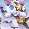 SP4Evar's avatar