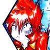 SP4RT4N-23's avatar