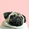 spaacepugs's avatar