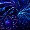 spabymt's avatar